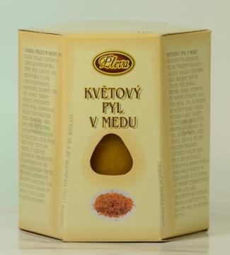 kvetovy-pyl-v-medu-pleva-250-g_527_472.jpg