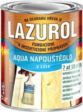 lazurol-aqua-napoustedlo-v1314_414_411.jpg