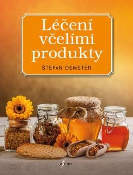leceni-vcelimi-produkty-stefan-demeter_1643_1834.jpg