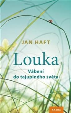 louka-jan-heft_1684_1902.jpg