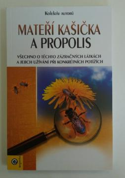materi-kasicka-a-propolis-kolektiv-autoru_1073_919.jpg