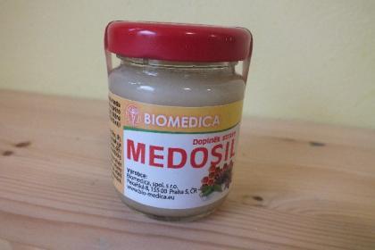 medosil-65-g_795_674.jpg