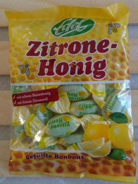 medove-bonbony-citron-100-g_177_1925.jpg