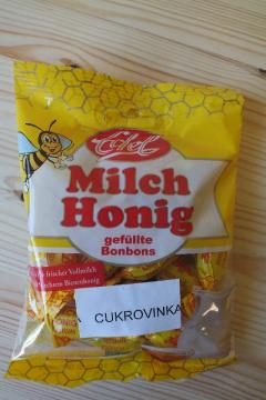 medove-bonbony-mlecne-100-g_175_265.jpg