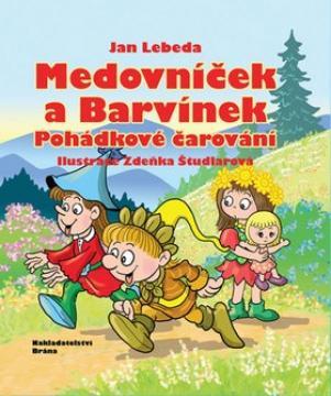 medovnicek-a-barvinek-pohadkove-carovani-jan-lebeda_1589_1729.jpg