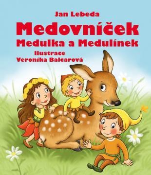 medovnicek-medulka-a-medulinek-jan-lebeda_1714_1961.jpg
