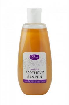 medovy-sprchovy-sampon_207_1624.jpg