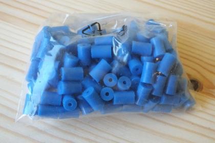 mezerniky-modre-s-hrebicky-100-ks_51_166.jpg