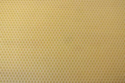 mezistena-rm-37x30-35x27_37_153.jpg