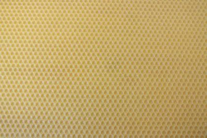 mezistena-rm-39x30-37x27_38_154.jpg