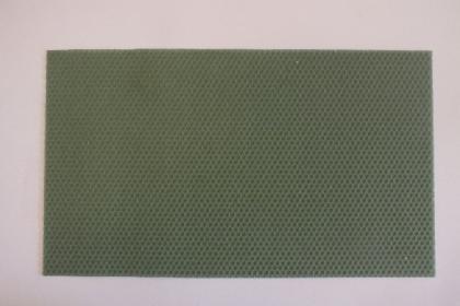 mezistena-zelena-k-vyrobe-svicek_254_333.jpg