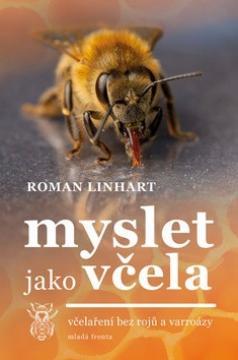 myslet-jako-vcela-roman-linhart_1332_1164.jpg