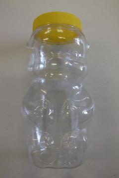 obal-na-med-medved-1-kg_1422_1299.jpg