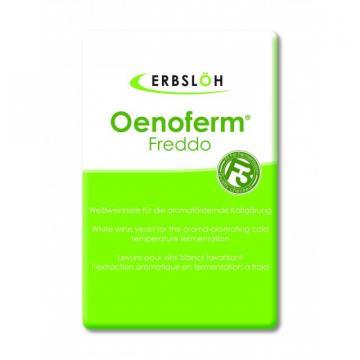 oenoferm-freddo-f3-20-g_1273_1110.jpg