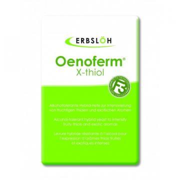 oenoferm-x-thiol-f3-05-kg_1221_1060.jpg