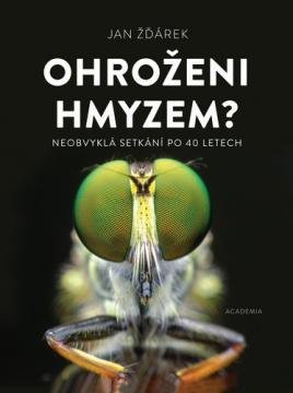ohrozeni-hmyzem-jan-zdarek_1965_2502.jpg