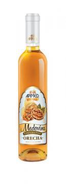 orechova-medovina-apimed-05-l_1796_2139.jpg