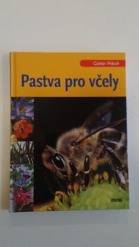 pastva-pro-vcely-gunter-pritsch_1037_885.jpg