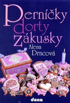 pernicky-dorty-zakusky-alena-drncova_1780_2217.jpg