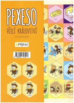 pexeso-vceli-kralovstvi_1323_1158.jpg