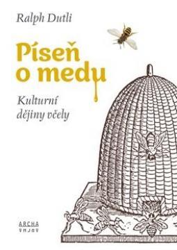 pisen-o-medu-ralph-dutli_1465_1370.jpg