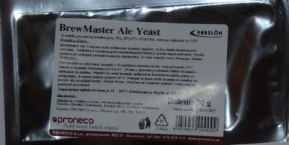 pivni-kvasinky-brewmasters-ale-yeast-10g_1557_1575.jpg