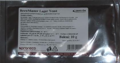 pivni-kvasinky-brewmasters-lager-yeast-10g_1558_1578.jpg