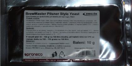 pivni-kvasinky-brewmasters-pilsner-style-10g_1556_1576.jpg