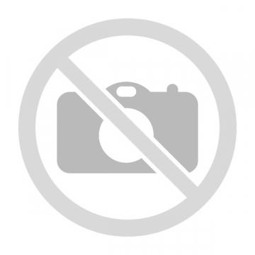 pletova-maska-s-vcelimi-produkty_776_661.jpg