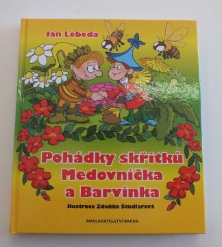 pohadky-skritku-medovnicka-a-barvinka_1487_1420.jpg