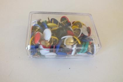 pripinacky-barevne-mix-100-ks_1212_1404.jpg