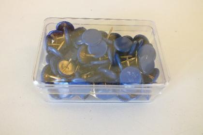 pripinacky-barevne-modre-100-ks_1482_1405.jpg