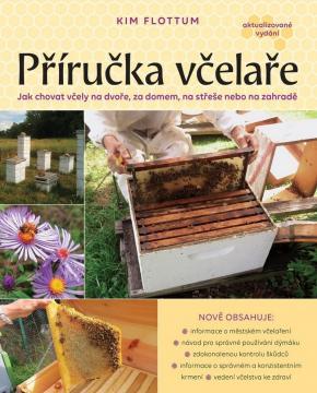 prirucka-vcelare-kim-flottum_1753_2059.jpg