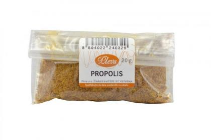 propolis-surovy-pleva-20-g_1810_2156.jpg