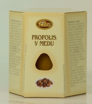 propolis-v-medu-pleva-250-g_526_471.jpg
