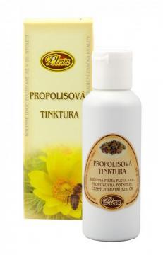 propolisove-kapky-tinktura-48-g_190_1528.jpg