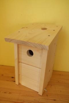 ptaci-budka-3-v-1_1024_876.jpg