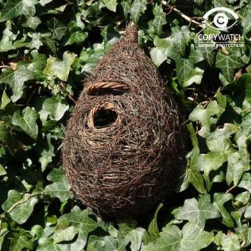 ptaci-budka-brushwood-otvor-3-cm_1045_893.jpg