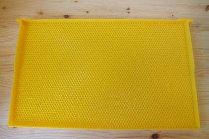ramek-plastovy-zluty-39x24_47_163.jpg