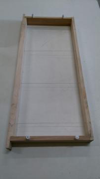 ramek-sponkovany-dreveny-39x17-pocin_1058_1804.jpg