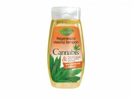 regeneracni-sampon-cannabis-bione-260-ml_1550_1565.jpg