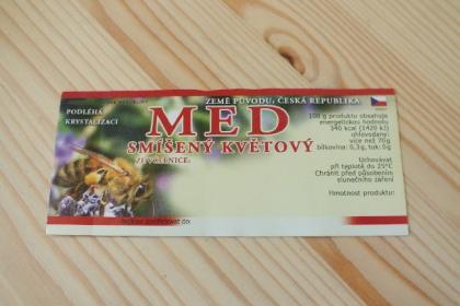 samolepici-etiketa-med-smiseny-kvetovy_591_527.jpg