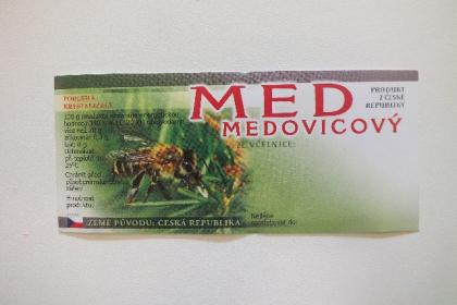 samolepici-etiketa-medovicovy-med_990_846.jpg