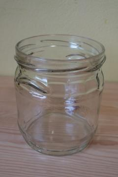 sklenice-na-med-facette-05-kg-medu-420-ml_755_647.jpg