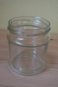 sklenice-na-med-lada-025-kg-medu-210-ml_742_645.jpg
