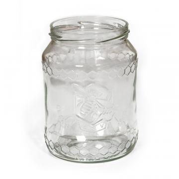 sklenice-na-med-vcela-1-kg-medu-730-ml_80_2336.jpg