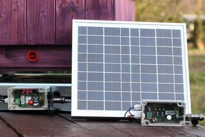 solarni-panel--aku_1613_1774.jpg