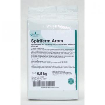 spiriferm-arom-20-g_1510_1453.jpg