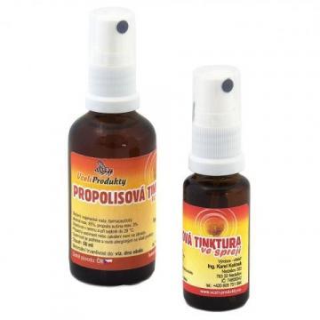 spray-propolisovy-extra-silny-kolinek-20-ml_1434_1323.jpg