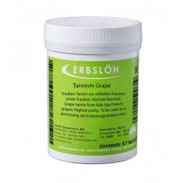 tannivin-grape-20-g_1283_1120.jpg